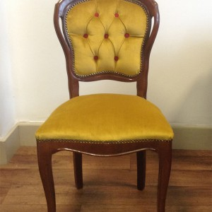 dining-chair1