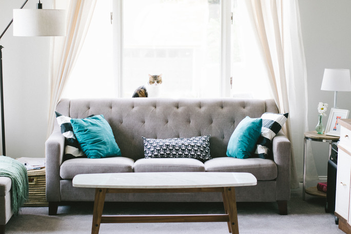 5 classic furniture faux pas you'll want to avoid when redecorating