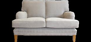 Bishopston 2 Seater Sofa