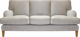 Bishopston 3 Seater Sofa