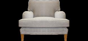 Bishopston Armchair