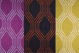 10 gorgeous fabrics for ercol chairs