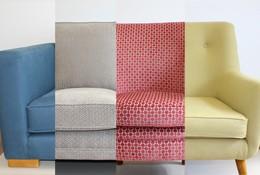 Bobbie Burns furniture range