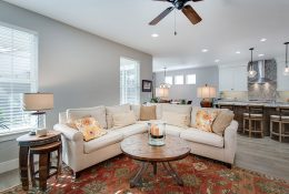 What Interior Style Suits Your Personality