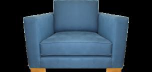 Oldbury Armchair