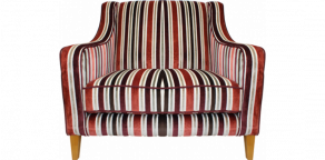 Redcliffe Armchair
