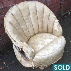shell-bedroom-chair-sold