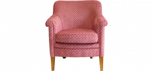 Whitchurch Armchair