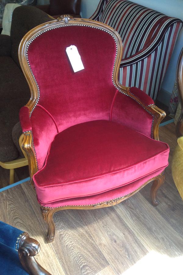 balloon-chair2