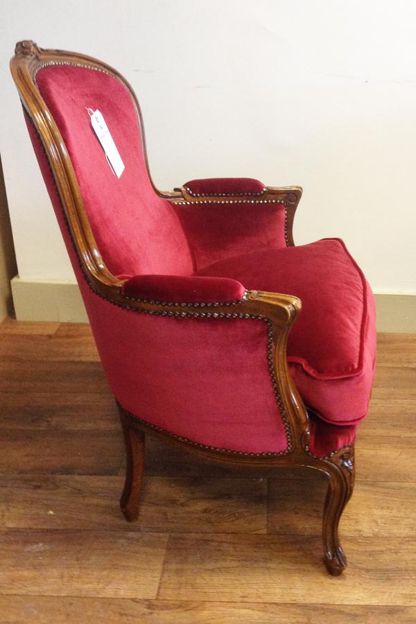 balloon-chair3