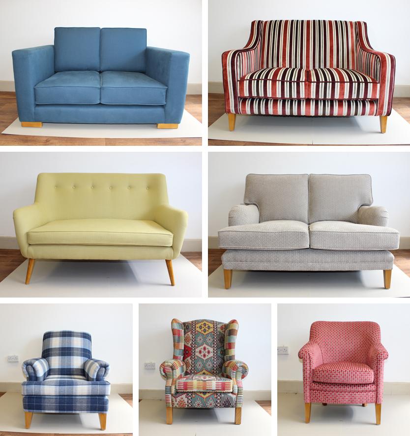 bespoke-furniture-makers-bobbie-burns