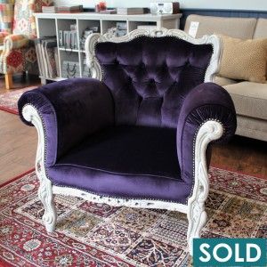 purple-chair-sold